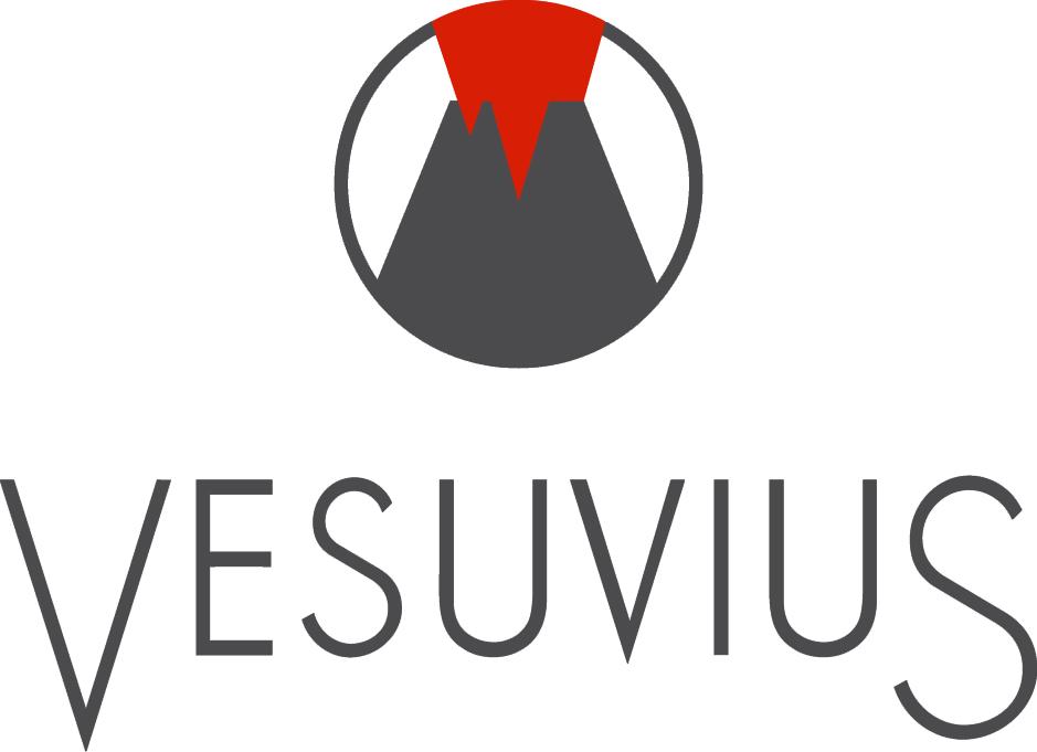 Vesuvius İstanbul Refrakter San. ve Tic. A.Ş.