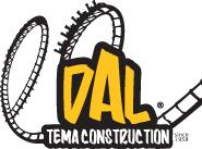 Dal Lunapark Makineleri San. ve Tic. A.Ş.