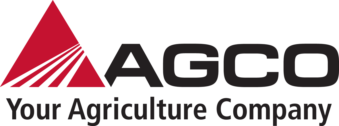 AGCO Tarım Makineleri Ticaret Ltd. Şti.