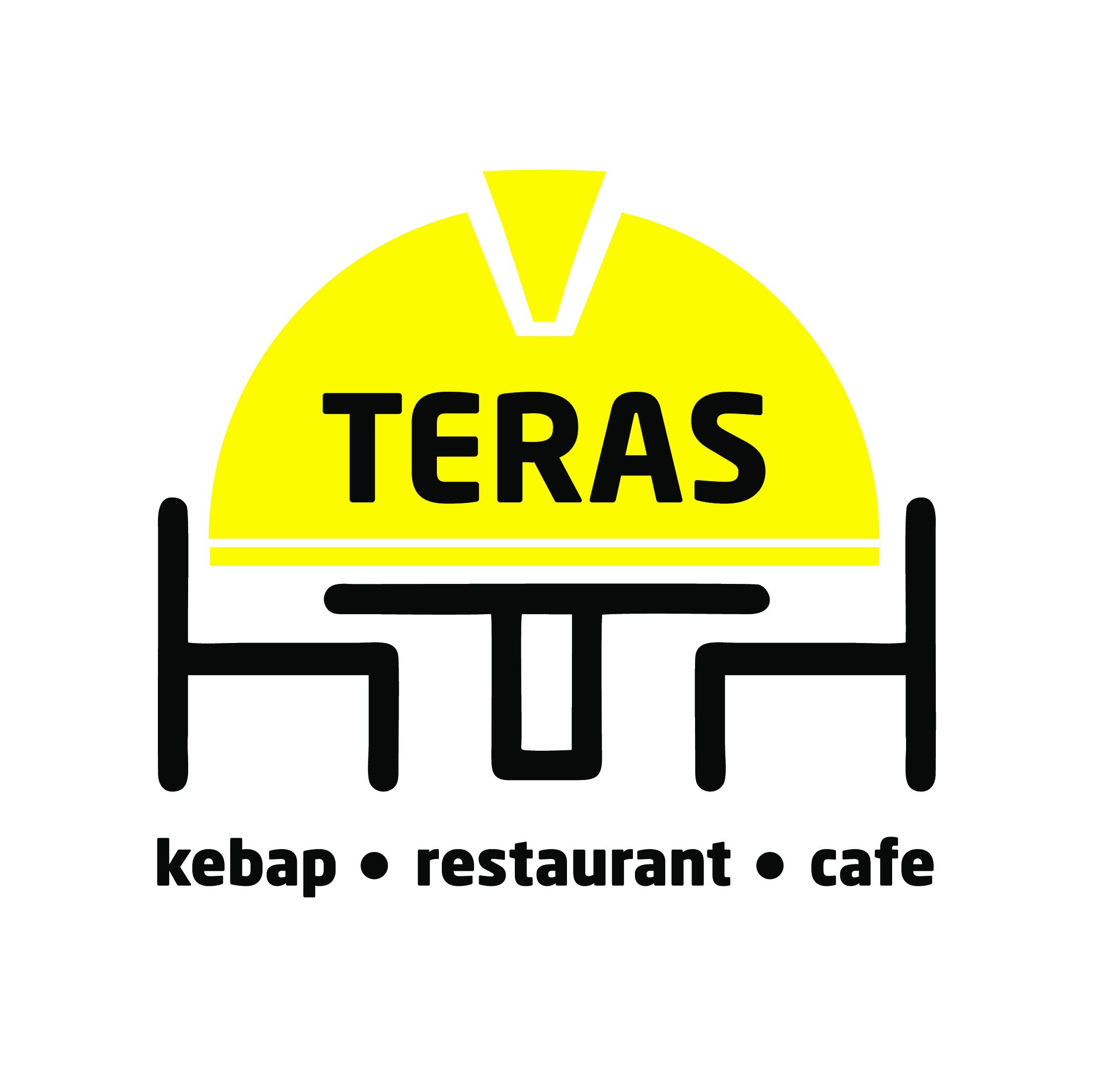 Teras Kebap Cafe-Restoran