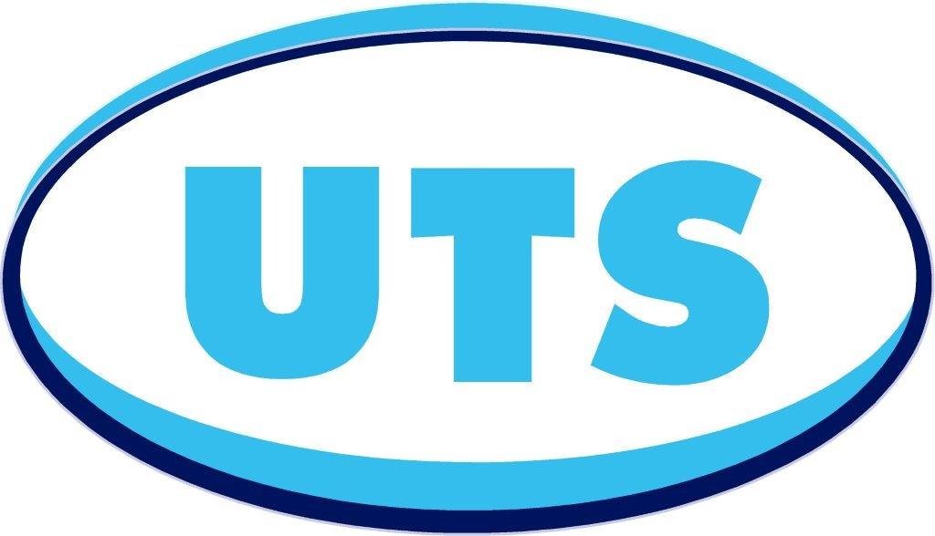 UTS Universal Takım Sanayi ve Ticaret Ltd. Şti.