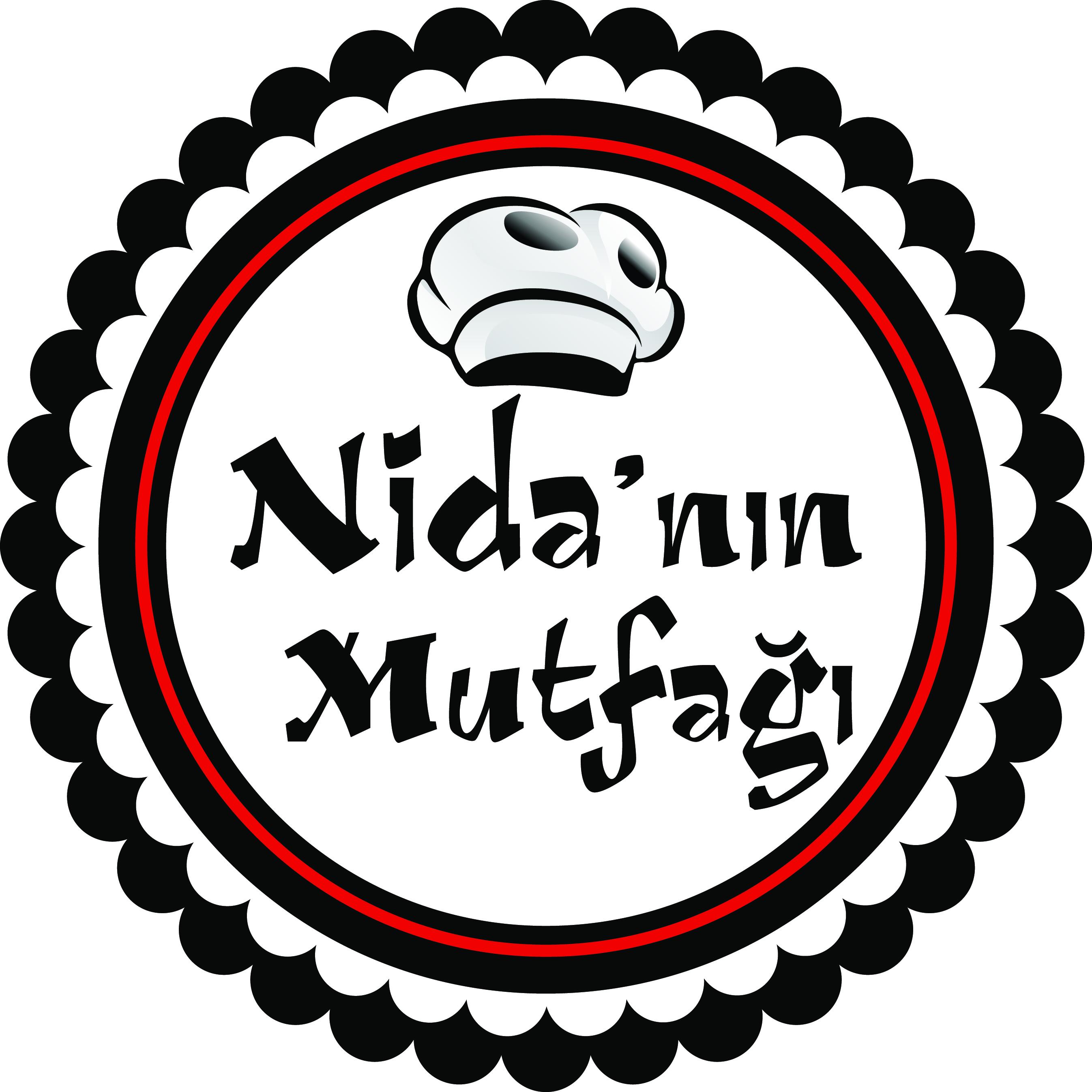 Nida'nın Mutfağı