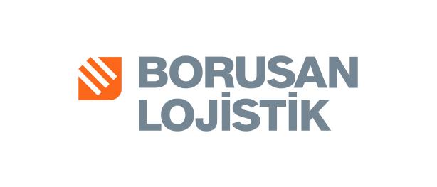 Borusan Lojistik Dağıtım Depolama ve Taşımacılık ve Ticaret A.Ş.