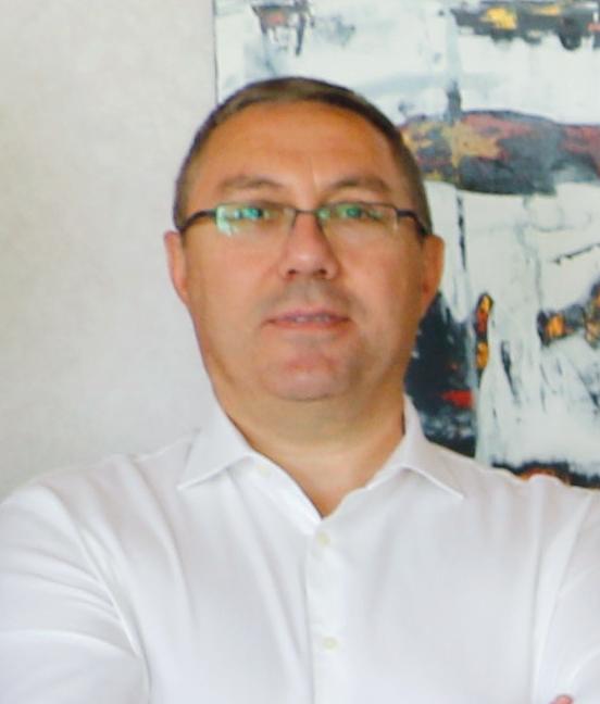 Mehmet Celal Savaş
