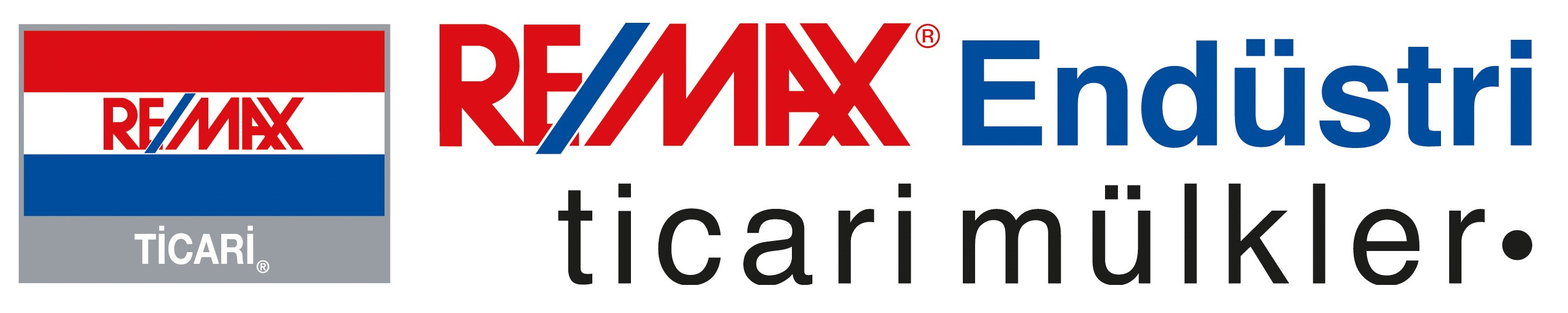 Remax Endüstri