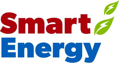Smart Güneş Enerjisi Teknolojileri Araştırma Geliştirme Üretim San. Ve Tic. A.Ş.