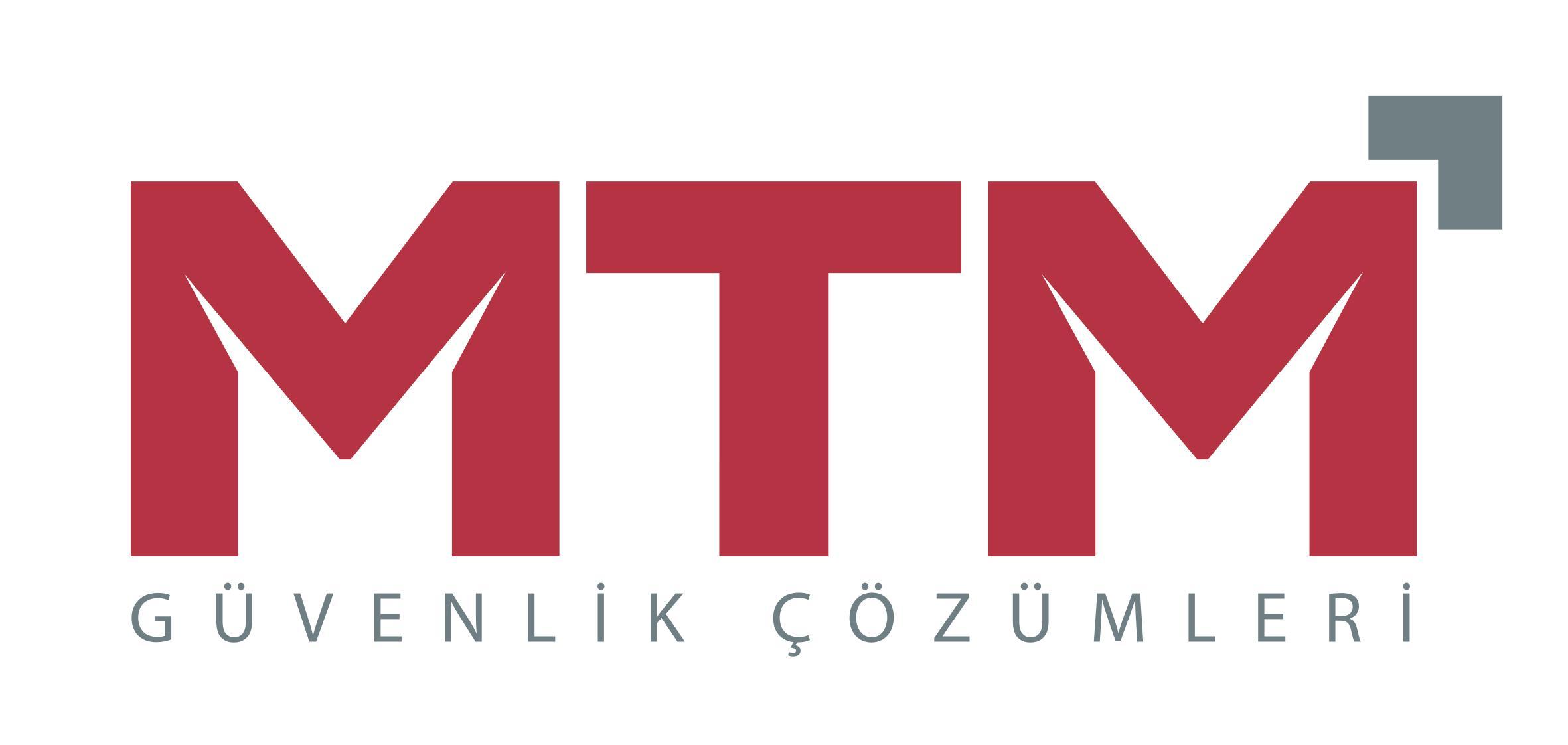 MTM Holografi Güvenlikli Basım ve Bilişim Teknolojileri San. Ve Tic. A.Ş.