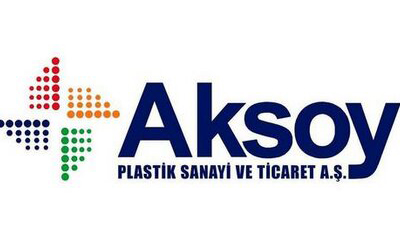 Aksoy Plastik San. ve Tic. A.Ş.
