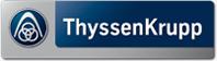 Thyssenkrupp Materials Turkey Metal San. ve Tic. A.Ş.