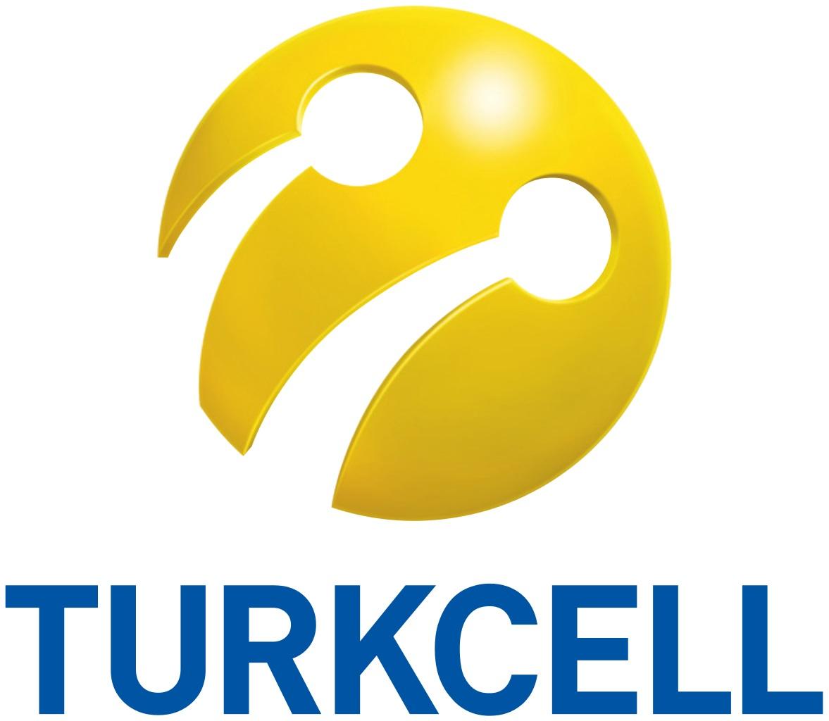 Turkcell İletişim Hizmetleri A.Ş.