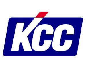 KCC Boya San. ve Tic. Ltd. Şti.