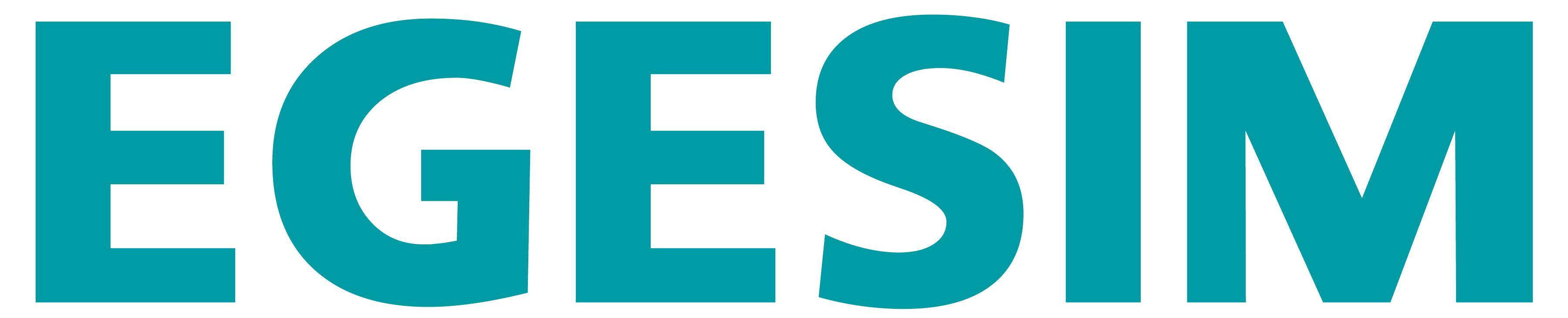 Egesim Enerji Elektromekanik ve Elektrik Taahhüt San. Tic. Ltd. Şti.