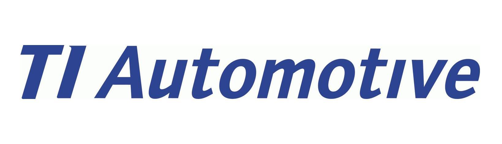 TI Otomotiv San. ve Tic. Ltd. Şti.