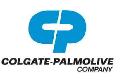Colgate-Palmolive Temizlik Ürünleri San. ve Tic. A.Ş.