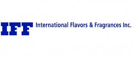 IFF Aroma Esans Sanayi ve Ticaret A.Ş. (II)