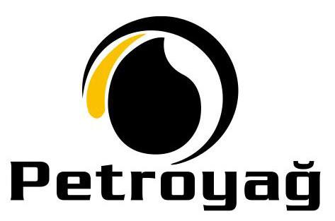 Petro Yağ ve Kimyasallar San. ve Tic. A.Ş.