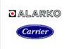 Alarko Carrier San. ve Tic. A.Ş. (I)