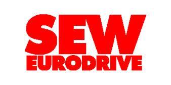 Sew Eurodrive Hareket Sistemleri San. ve Tic. Ltd. Şti.