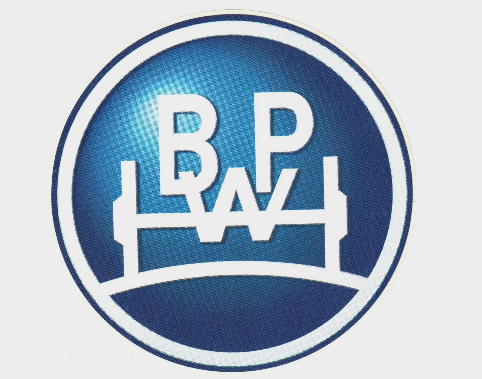 BPW Otomotiv A.Ş.