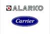 Alarko Carrier San. ve Tic. A.Ş. (II)
