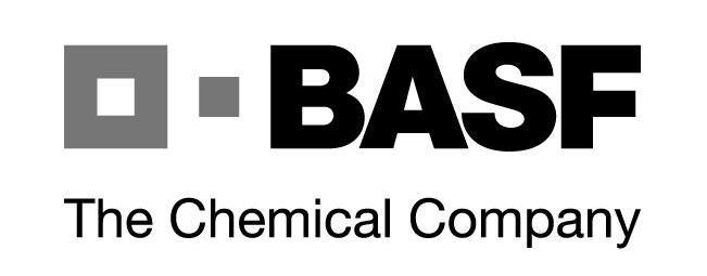 BASF Türk Kimya San. ve Tic. Ltd. Şti.