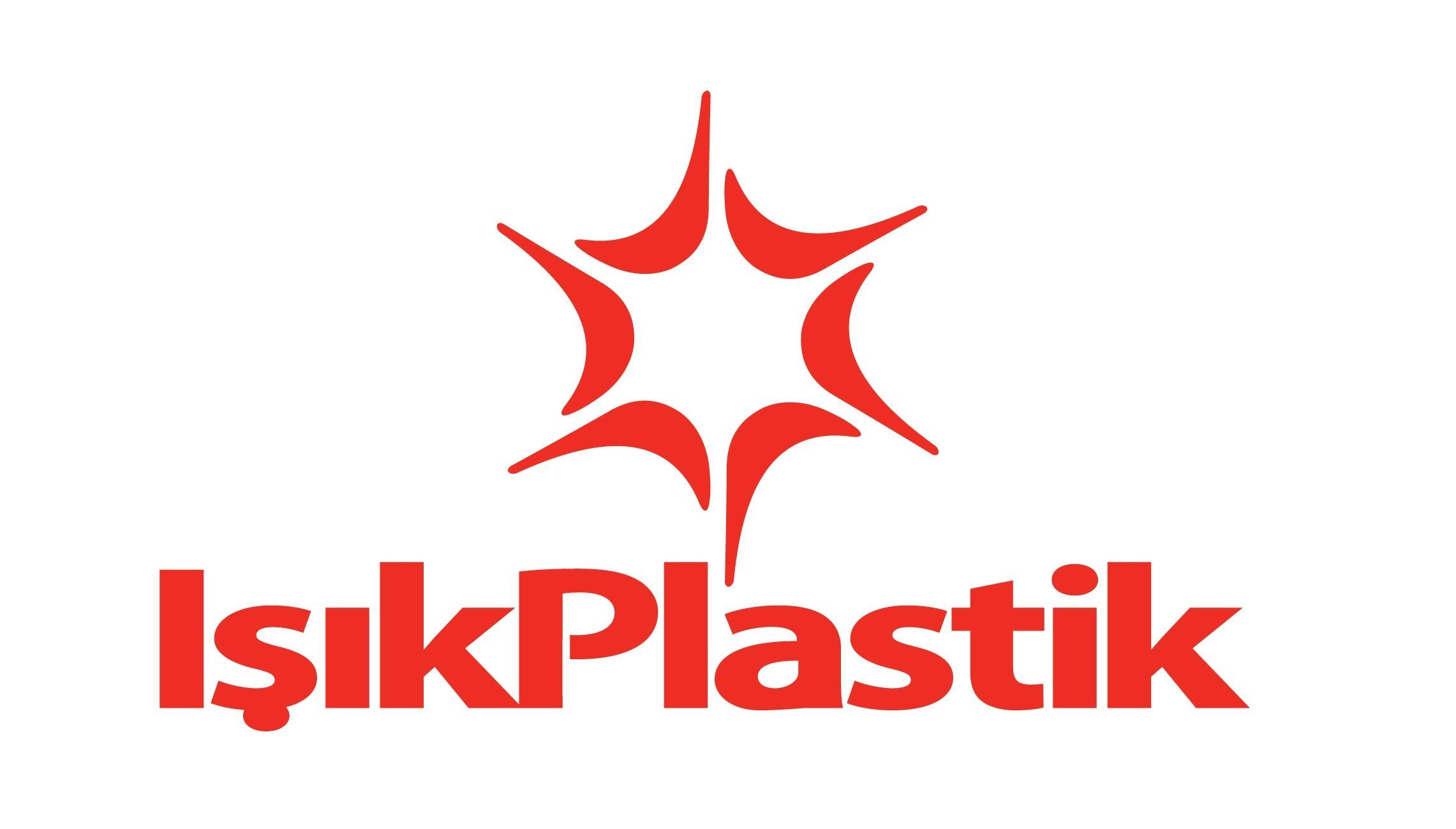 Işık Plastik San. ve Dış Tic. Paz. Ltd. Şti.