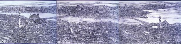 DEVRİM ERBİL - 1937 Uşak
