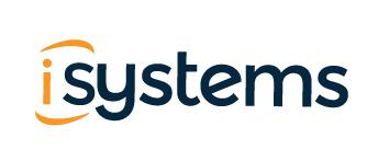 Isystems Petrol ve Doğalgaz Mühendislik A.Ş.