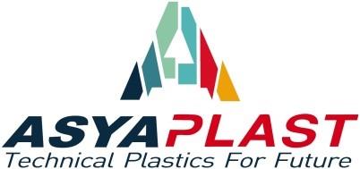 Asyaplast Polimer ve Teknik Plastikleri San.ve Tic. Ltd.Şti.