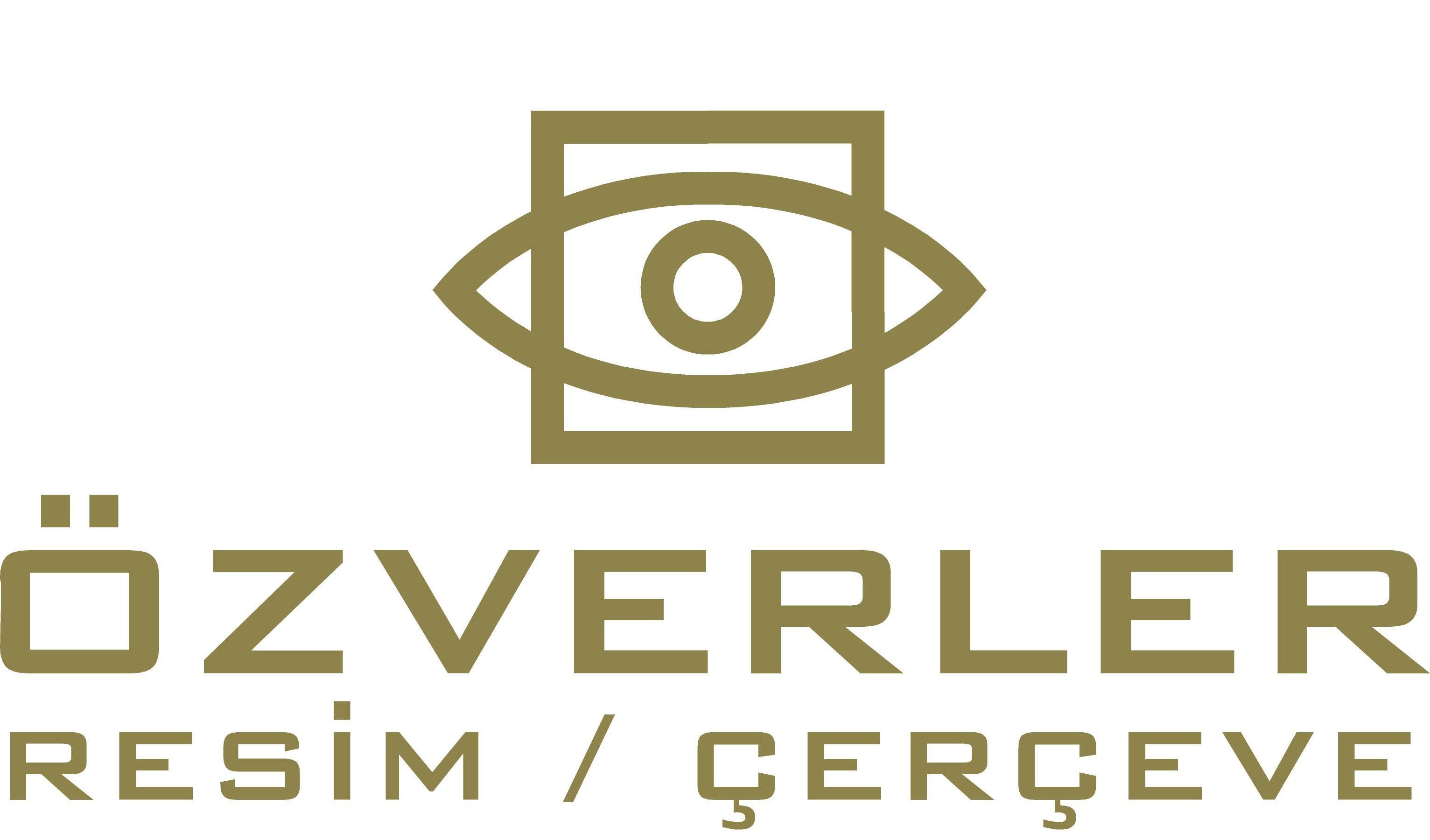 Özverler Resim Çerçeve San. ve Tic. Ltd. Şti.