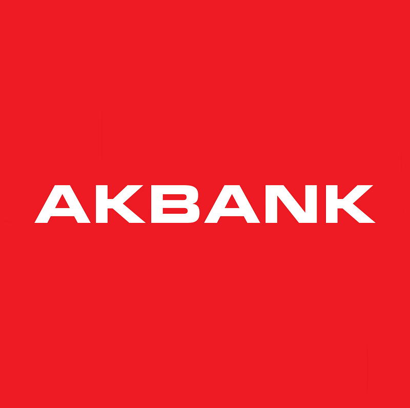 Akbank T.A.Ş (Gebze Ticari Şube)