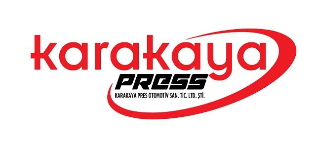 Karakaya Pres Otomotiv San. ve Tic. Ltd. Şti.