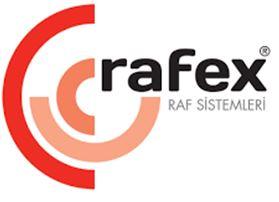 Rafeks Raf Sistemleri İmalat San. ve Tic. A.Ş.