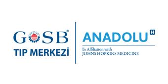 GOSB TIP MERKEZİ, GOSB MEYDAN'DA AÇILDI
