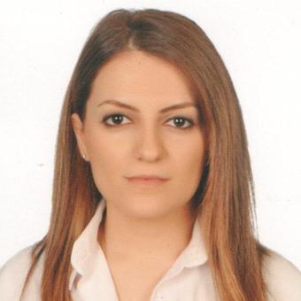 Nida Dilek