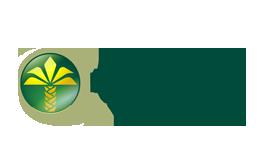 KuveytTürk Katılım Bankası