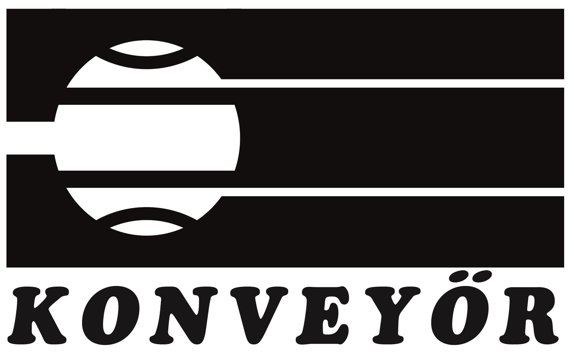 Konveyör Beyaz Eşya ve Otomotiv Yan Sanayi Tic. A.Ş