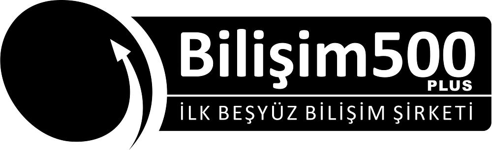 İLK 500 BİLİŞİM ŞİRKETİ TÜRKİYE 2019'DA GOSB FİRMALARI