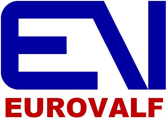 Eurovalf Valf Yaprakları Mak. San. Ve Tic. Ltd. Şti.