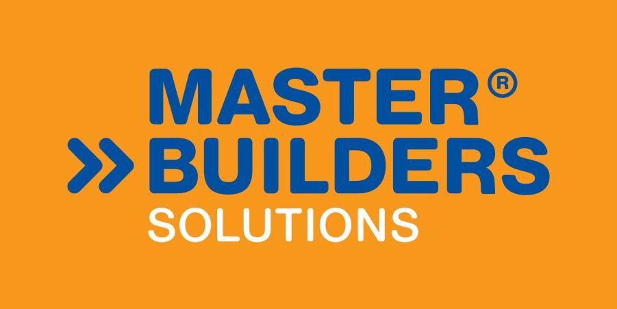 Master Builders Solutions Yapı Kimyasalları Sanayi ve Ticaret Ltd. Şti.