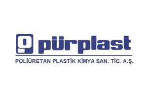 Pürplast Poliüretan Plastik Kimya San. ve Tic. A.Ş. 1