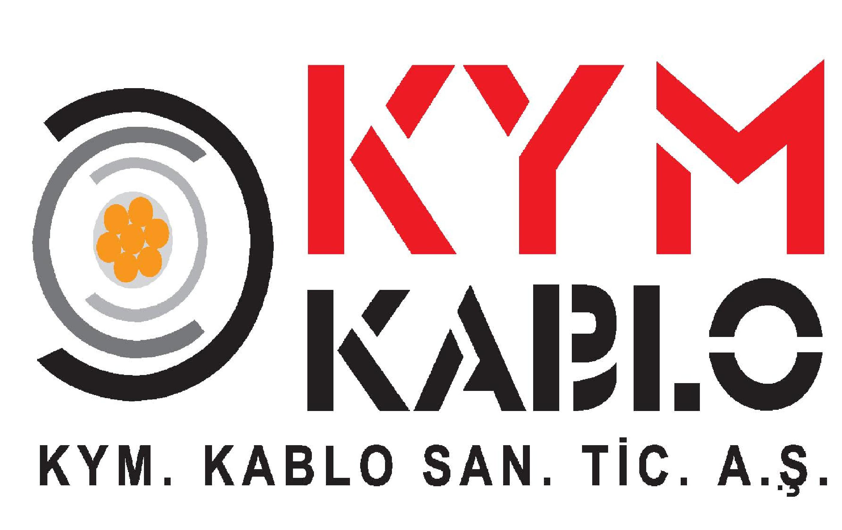 KYM Kablo San.ve Tic. A.Ş