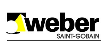 Saint Gobain Weber Yapı Kimyasalları San. ve Tic. A.Ş.