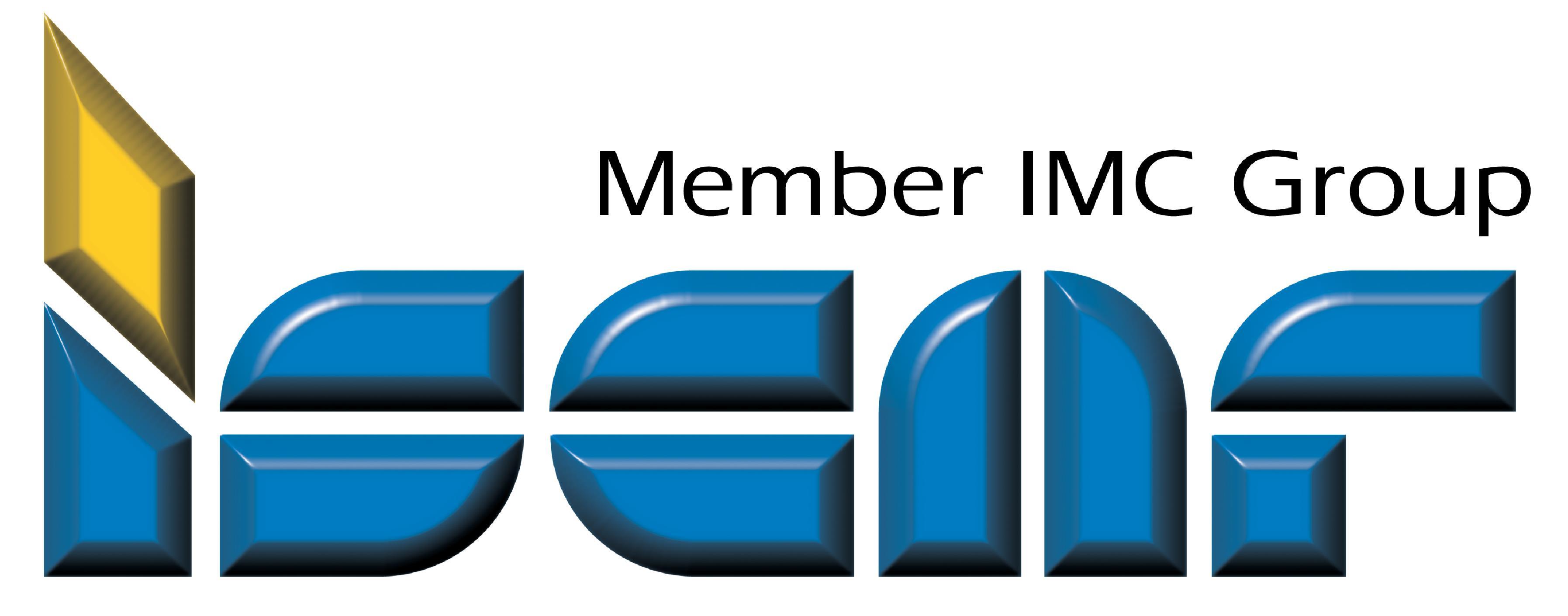 ISCAR Kesici Takım Ticareti ve İmalatı Ltd. Şti.