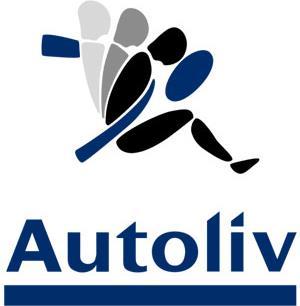 Autoliv Cankor Otomotiv Emniyet Sistemleri San. ve Tic. A.Ş.