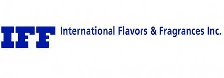 IFF Aroma Esans Sanayi ve Ticaret A.Ş. (I)
