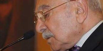 GEBKİM OSB BAŞKANI SAYIN REFİK BAYDUR'U KAYBETTİK