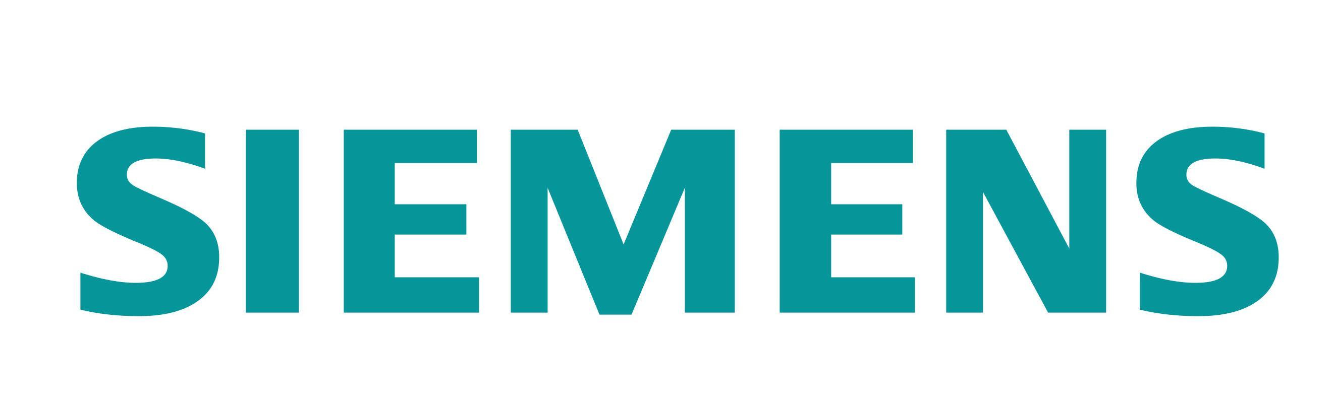 Siemens San. ve Tic. A.Ş.