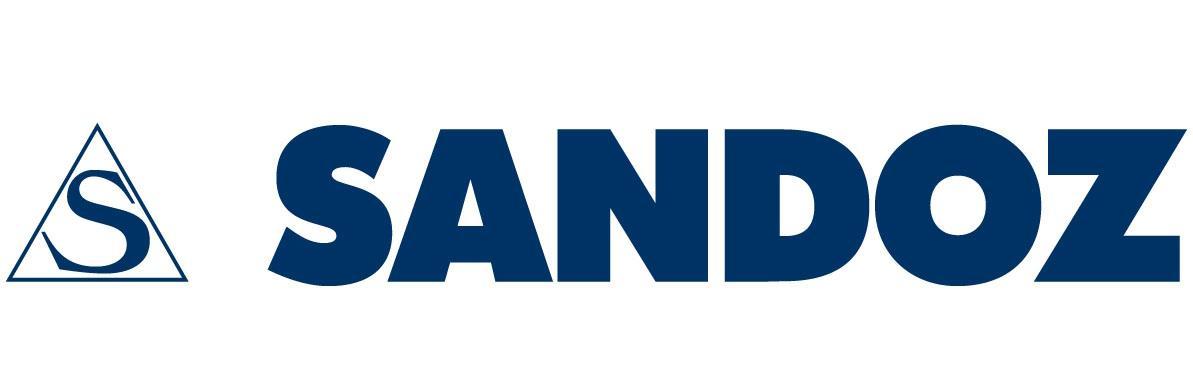 Sandoz Grup Sağlık Ürünleri İlaçları San. ve Tic. A.Ş.