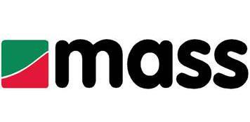 Mass Arıtma Sistemleri İnş. San. ve Tic. A.Ş.